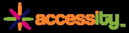 Accessity Logo